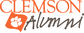 Alumni Association at Clemson University South Carolina
