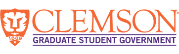 Graduate Student Government