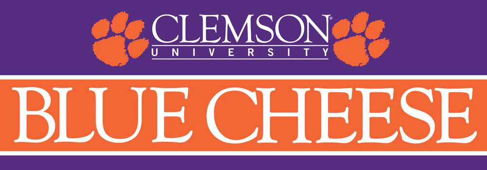 Reading Recovery ® at Clemson University