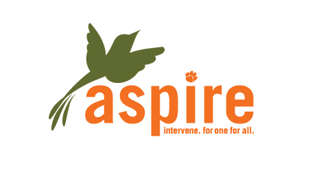 Aspire to Intervene
