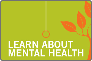 Mental Health Counseling uni subjects