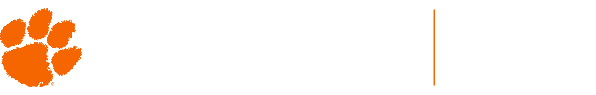 Research logo for College of Engineering, Computing and Applied Sciences, ADRGS Office