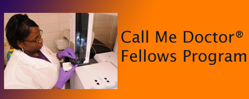 CMD Fellows Program