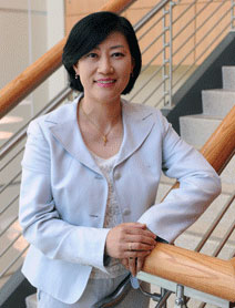 JEOUNG SOO LEE, PhD Assistant Professor of Bioengineering Clemson University