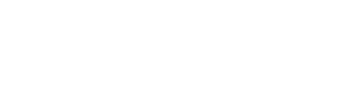 South Carolina Educational Interpreting Center, University Center