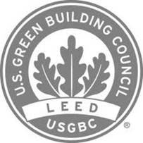LEED Certification at Clemson University, Clemson South Carolina