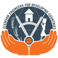 Clemson Engineers for Developing Countriesat Clemson University, Clemson South Carolina