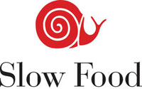 Slow Food at Clemson University, Clemson South Carolina