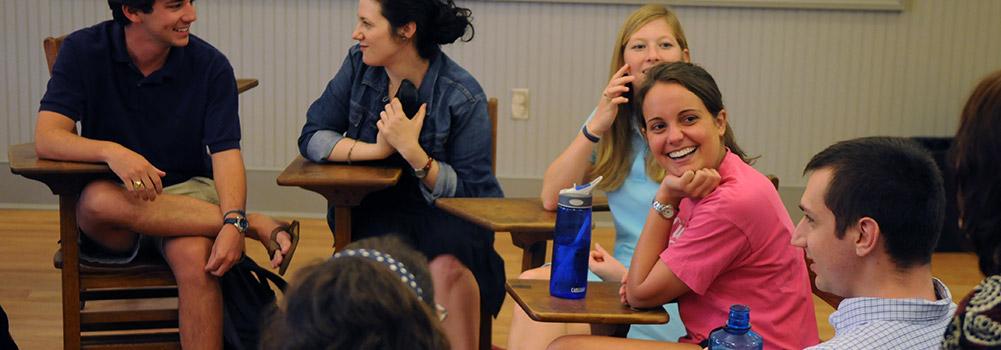 Academic Advising Clemson University South Carolina