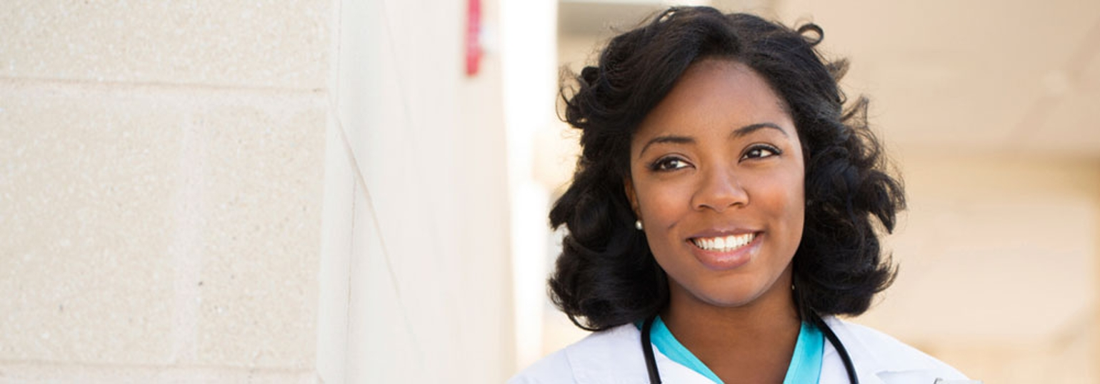 Accelerated Pathways To Musc Professional Health Degrees