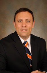 Arthur Leonard, MBA, CIA, Clemson University, Clemson South Carolina, Internal Auditing at Clemson University, Clemson South Carolina