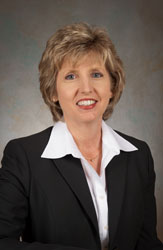 Lynn Cole, Internal Auditing at Clemson University, Clemson South Carolina