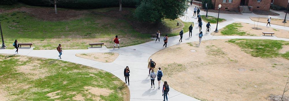 Clemson Calendar Fall 2022.2021 2022 Bridge To Clemson Program Clemson University South Carolina