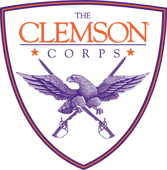 clemson football logo coloring pages - photo#46
