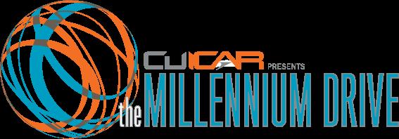 logos clemson university south carolina