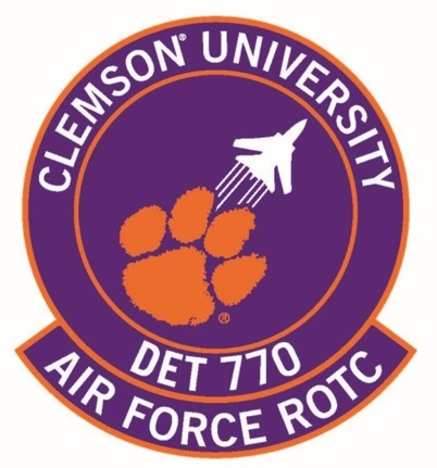Det 770 Logo