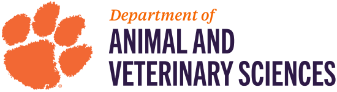 Animal and Veterinary Sciences