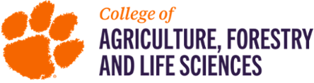 College of Agriculture, Forestry and Life Sciences