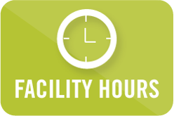 facilities hours