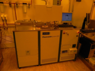 Micro Fabrication Facility Equipment College Of