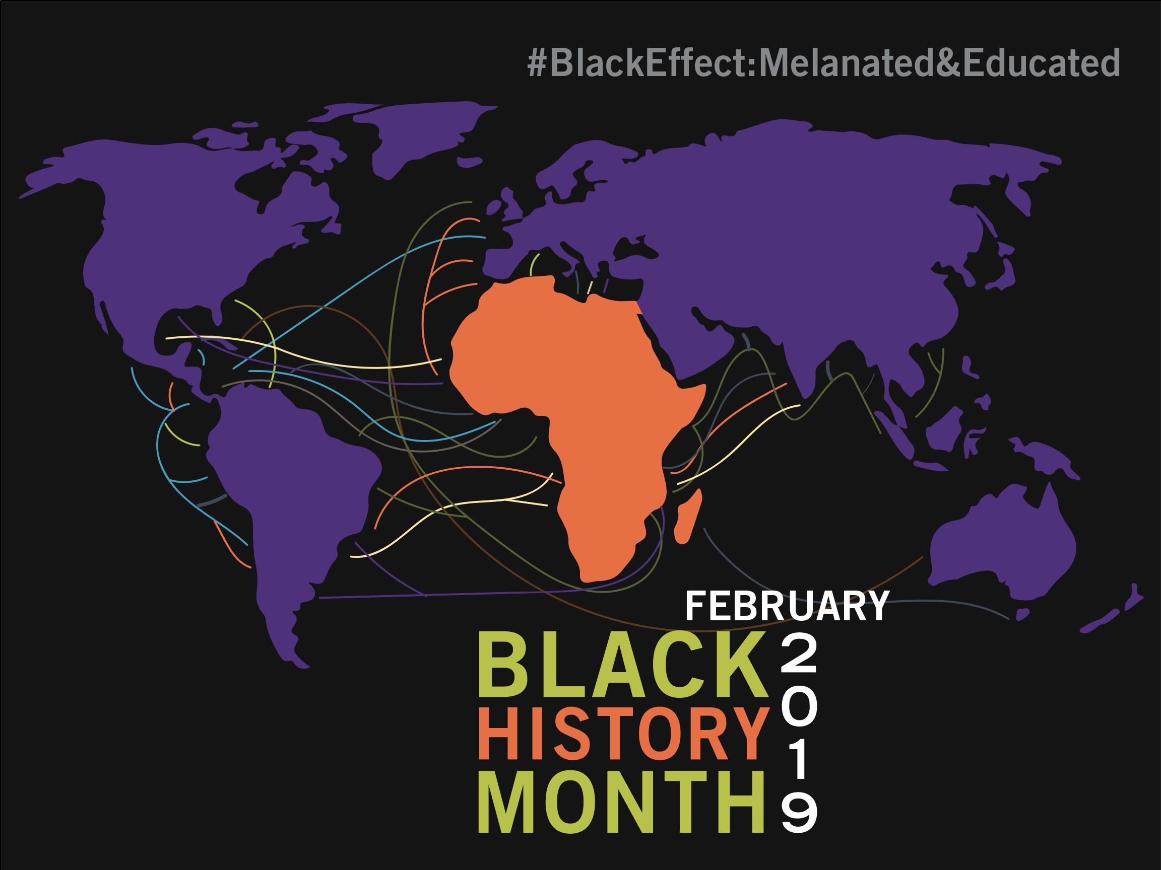 02fb583048a4 Black History Month