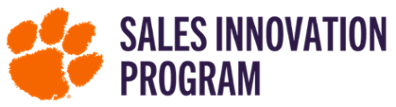 Sales Innovation Program