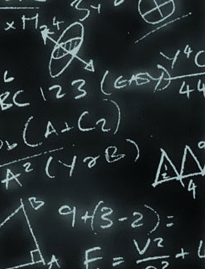 Clemson hosts the Center of Excellence for Inquiry in Math and Science, which seeks to increase the number of highly qualified middle school math and science teachers, plus confidence and competence of in-service middle school teachers.