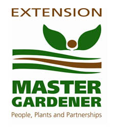 About The Master Gardener Program