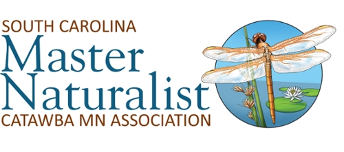 Catawba Master Naturalist Association logo