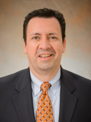 Clemson Foundation Board Of Directors Clemson University