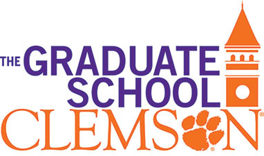 Graduate School, Clemson University, South Carolina