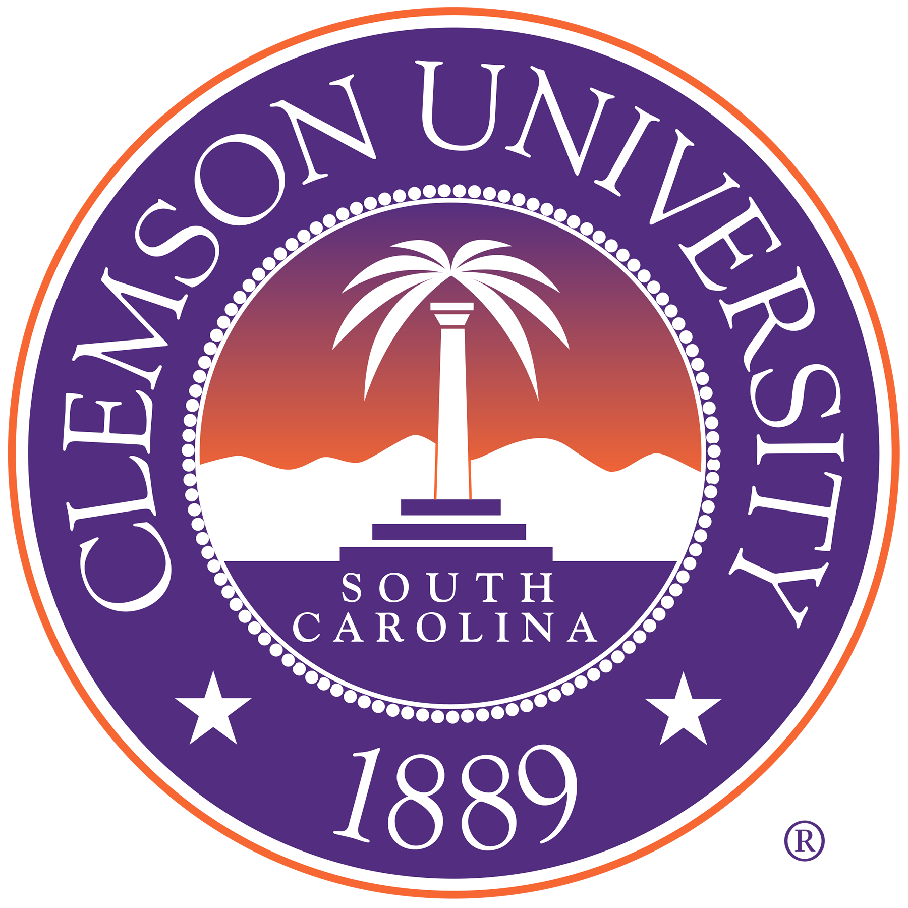 clemson university dissertation Dr beshah ayalew, professor clemson university: dissertation topic: on the dynamics, stability and fault tolerant control of long-haul tractor-trailer combinations.
