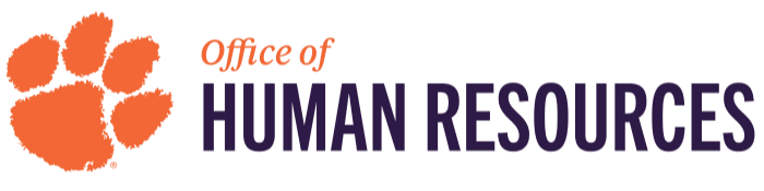 Human Resources Logo Color