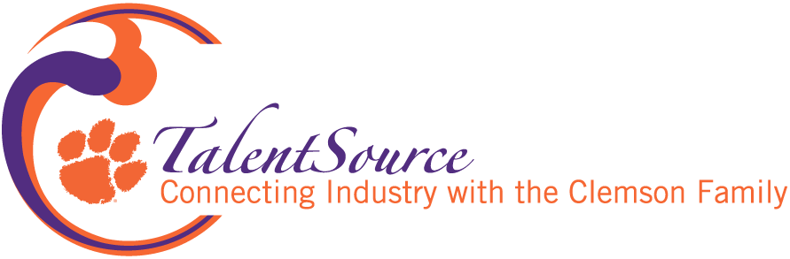 Talent Source Logo