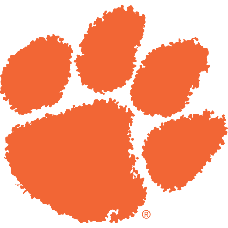Transferring within Clemson University