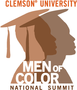Men of Color National Summit at Clemson University, Clemson SC