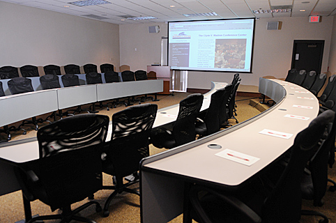Interactive Room Layout Affordable Room Arranger Design Room - Interactive room layout