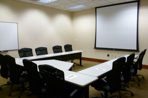 Facilities | Clemson University, South Carolina