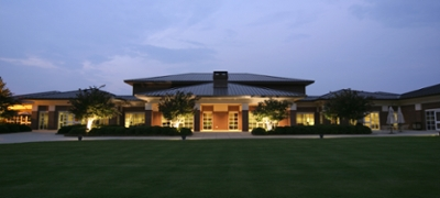 Madren Conference Center And Inn Photo Gallery Clemson South Carolina