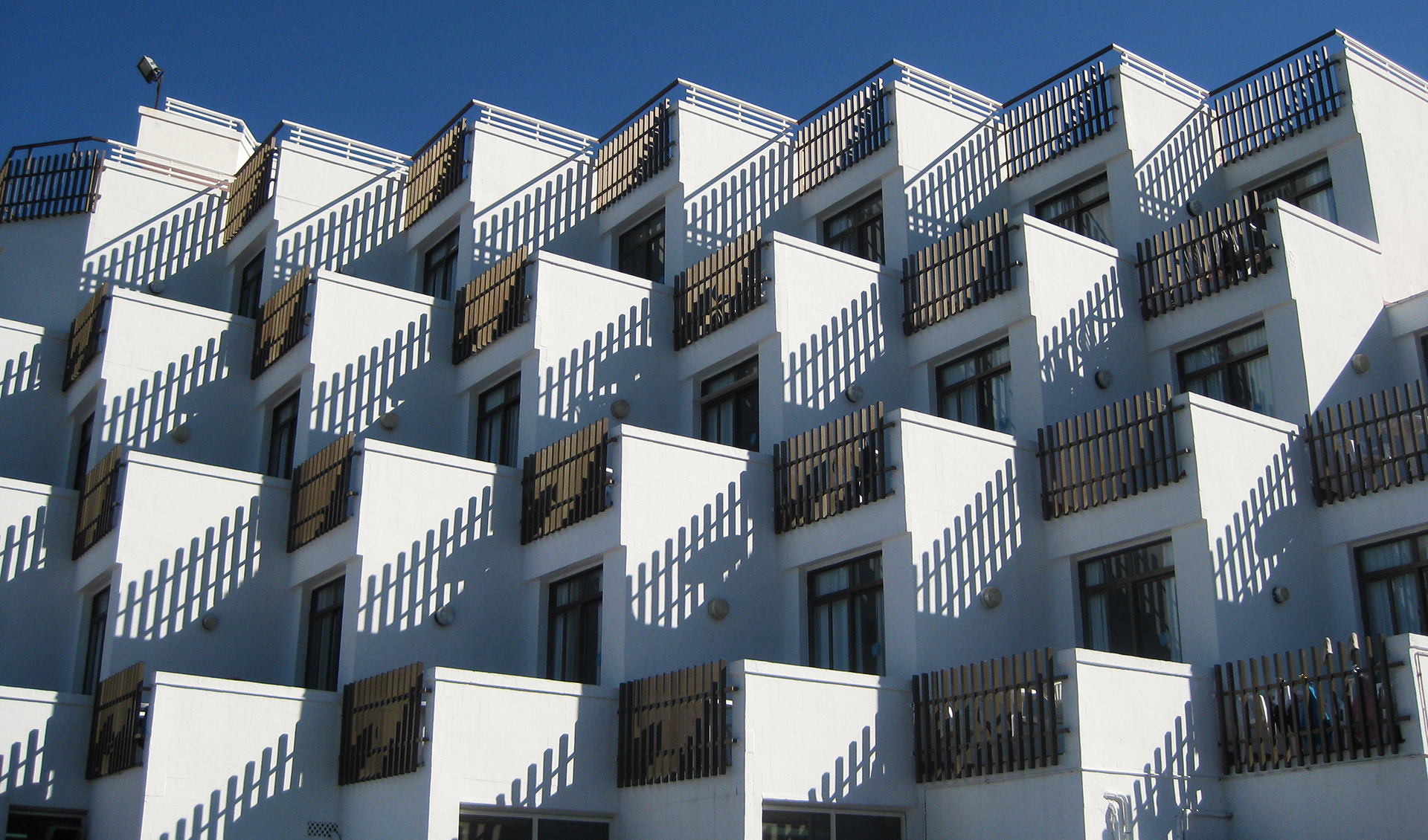 Introduction to Commercial Modular Construction