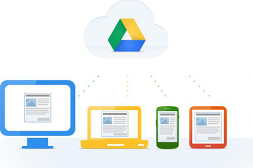 Clemson Users Can Enjoy Unlimited Data Storage Integrated With Clemson  Google Apps For Education. Google Apps Includes Drive, Googleu0027s Cloud  Storage ...