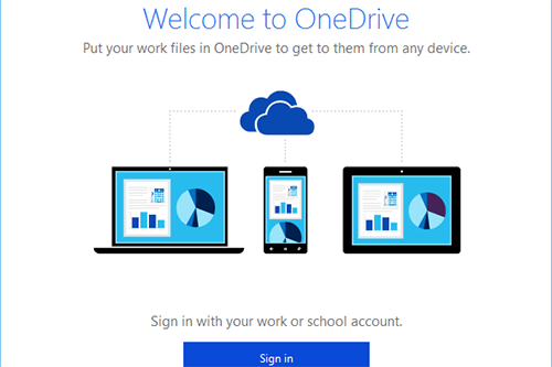 Onedrive clemson university south carolina clemson users with office365 enabled can enjoy one terabyte of onedrive for business storage storing and syncing a total of 20000 items and files that are stopboris Choice Image