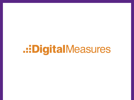 Digital Measures