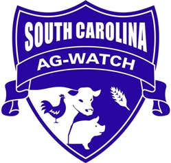 SC Ag-Watch Logo