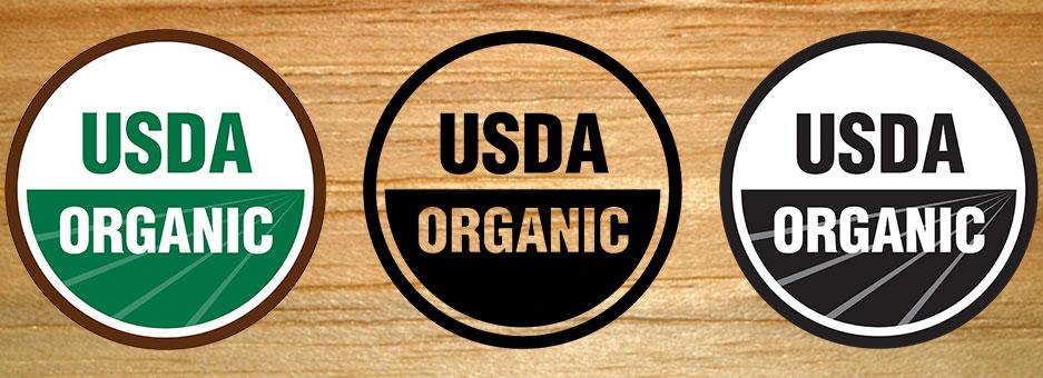 using organic seals public clemson university south carolina rh clemson edu usda organic logo ai usda organic logo vector download