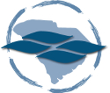South Carolina Water Resource Conference