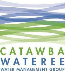 Catawba-Wateree Water Management Group logo