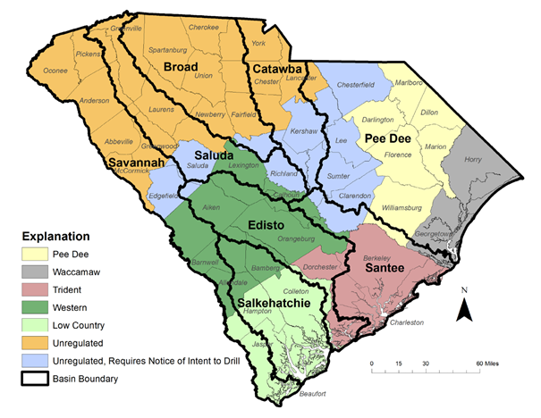 Stakeholder Website for South Carolina Water Resources ... on reidville sc map, arcadia lakes sc map, batesville sc map, private colleges in sc map, rocky bottom sc map, antreville sc map, table rock state park sc map, cades sc map, berkeley sc map, fredericksburg tx map, johnson city sc map, chappells sc map, conestee sc map, forestbrook sc map, denver sc map, bluffton sc map, cokesbury sc map, south carolina road map, clemson university, upcountry sc map,