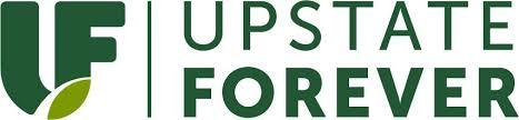 Upstate Forever logo