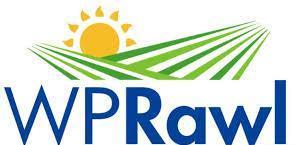 WP Rawl logo
